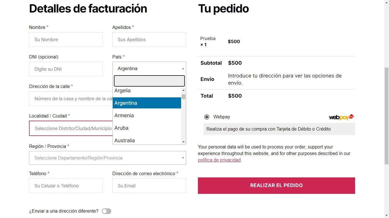 mkrapel-provincias-ciudades-argentina-screenshot-1