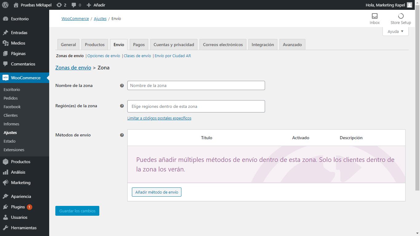 mkrapel-provincias-ciudades-argentina-screenshot-11