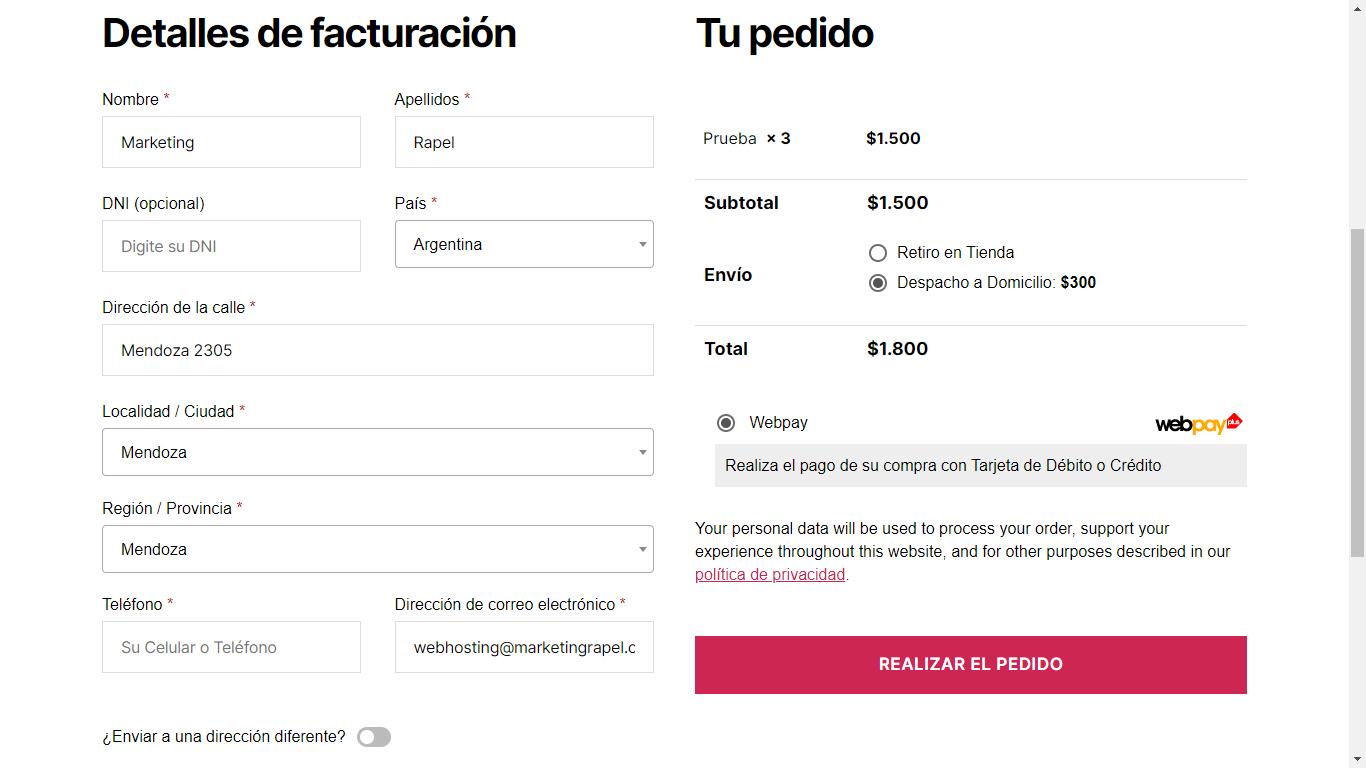 mkrapel-provincias-ciudades-argentina-screenshot-4