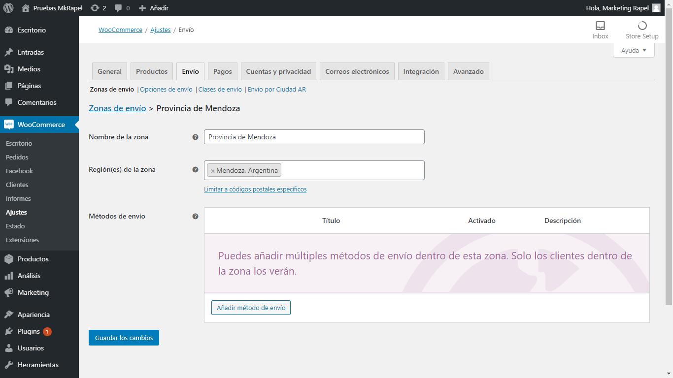 mkrapel-provincias-ciudades-argentina-screenshot-7
