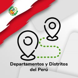 mkrapel-departamentos-distritos-peru-icon-256x256
