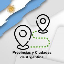 mkrapel-provincias-ciudades-argentina-icon-256x256
