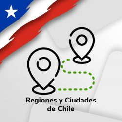 mkrapel-regiones-ciudades-chile-icon-256x256